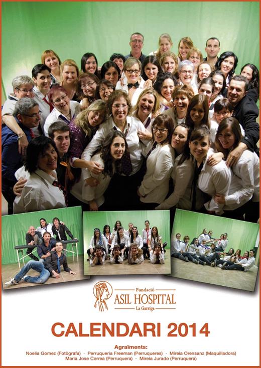portada-calendari-asil-hospital-2014
