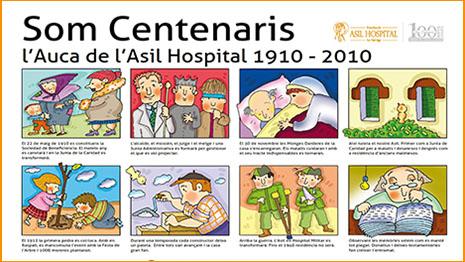 auca-centenari-asil-hospital