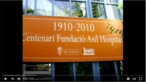 portada-libdup-centenari-asil-hospital-la-garriga-2