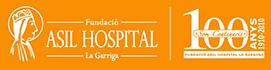 Asil Hospital La Garriga