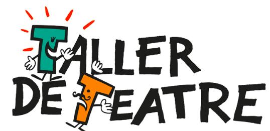 taller teatre asil